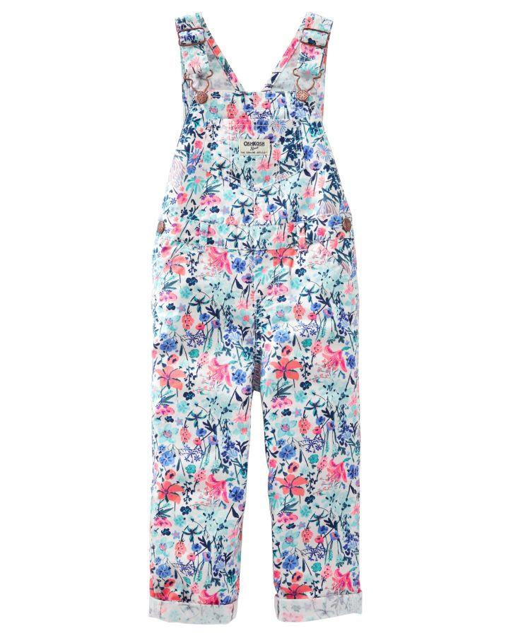 floral-twill-overalls