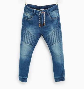 biker-jeans.jpg