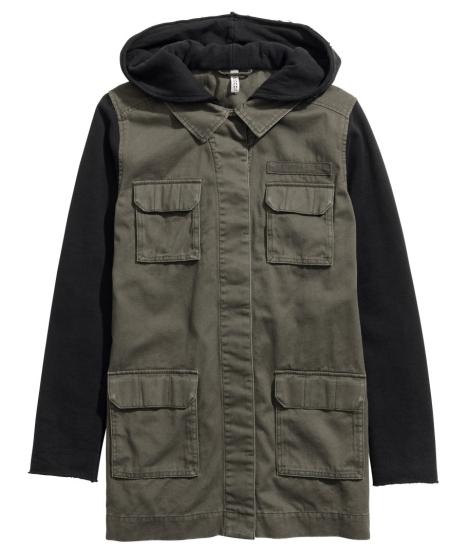 cargo-coat.jpg