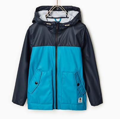 rain-coat.jpg