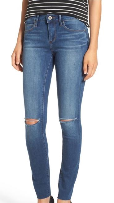 skinny-jeans.jpg