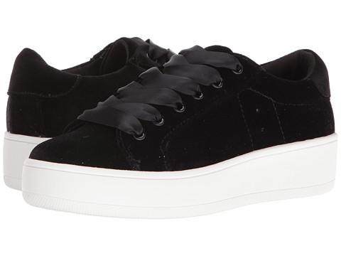 velvet-sneakers