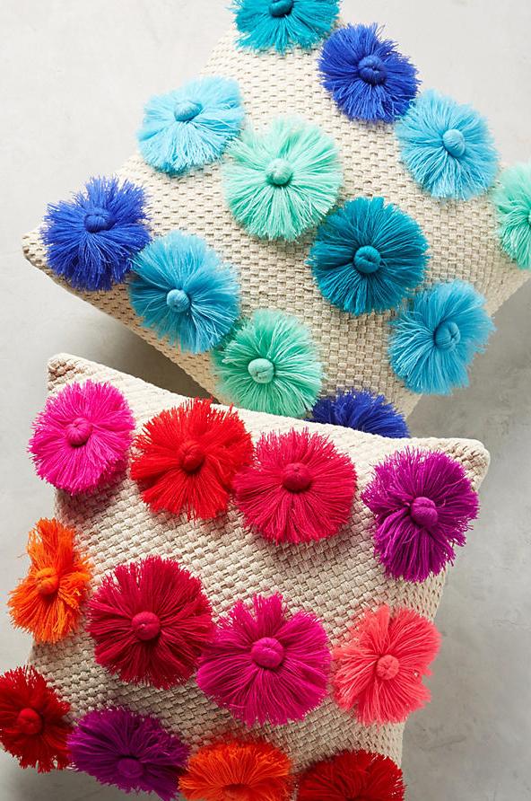 textured-blooms-pillow.jpg