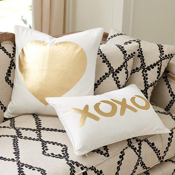valentines-pillow