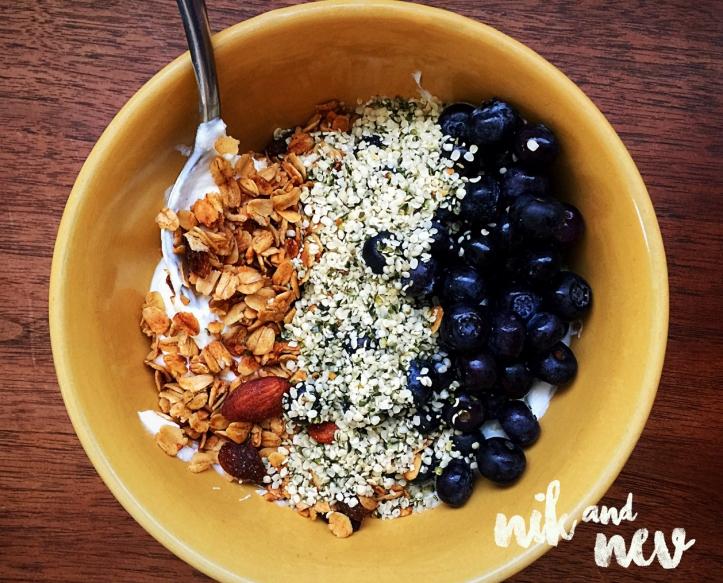 granola-bowl.jpg