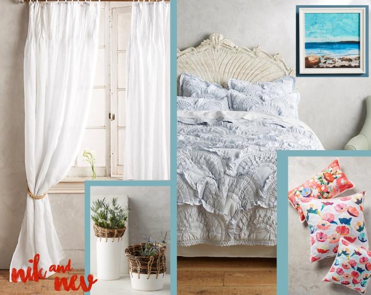 summer-bedroom-inspo